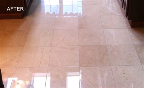 marble pathar design pink marble flooring pics interior design decorating ideas
