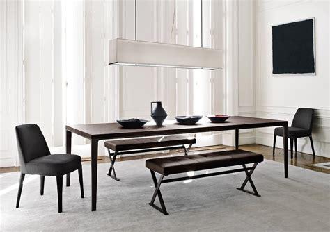 Maxalto Furniture by Maxalto Archivos Www Gunnitrentino Es