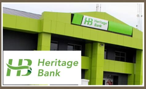 heritage bank heritage bank sacks 400 workers in phase of mass
