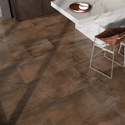 Rustic Contemporary interno 9 series c amp s tile distributors