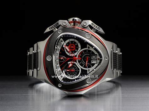 christian bale lamborghini s watches r27 000 00 tonino lamborghini spyder