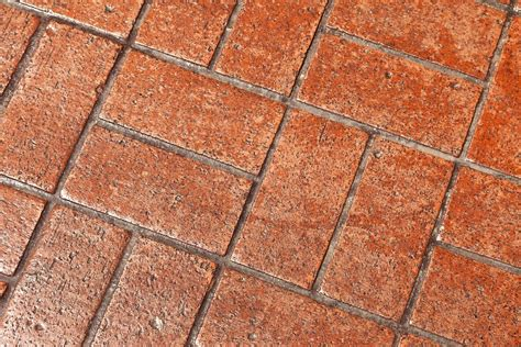 acrylic concrete sealers concrete sealer reviews