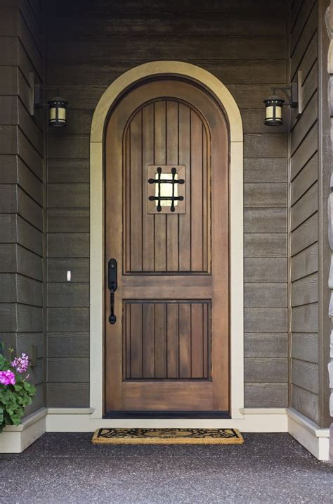 Replacement Front Door Cost Replacement Interior Doors Cost Modern Interior Doors Design Ideas 2015