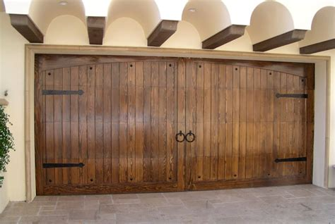 Garage Doors Barn Style Barn Style Garage Doors Yelp