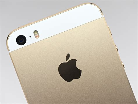 on iphone 5s 7 tips for gold iphone 5s buyers