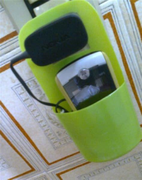 cara membuat id card dari hp blognya deny s cara membuat kerajinan tangan tempat
