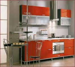 Kitchen Designs Ideas Small Kitchens kitchen layout ideas for small kitchens home design ideas