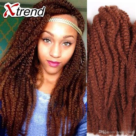what the difference between havana twist and kinky twist marley twists and havana twists whats the difference what
