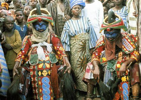 yoruba people the africa guide libstu 276 study guide 2013 14 kerman instructor