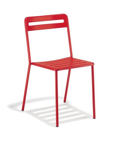 sedie contract sedia c1 1 4 lamiera intagliata progettosedia sedia
