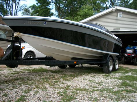 chaparral villain boats for sale chaparral villian ii boat for sale from usa