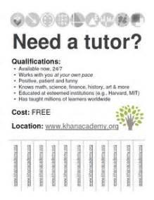 tutoring on pinterest adobe illustrator flyers and