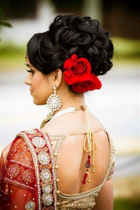 bridal hairstyles on ghagra new cornrow hair styles 2015 new pakistani mehndi dress ghagra
