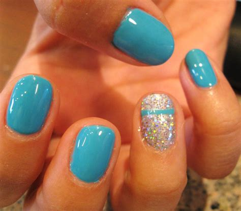 How To Do Gelish Nail