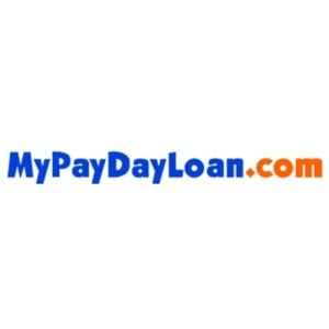 low interest home improvement loan payday loan alternative