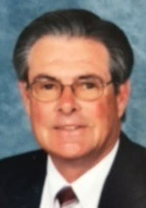 obituary for robert bob m diehm charles f snyder