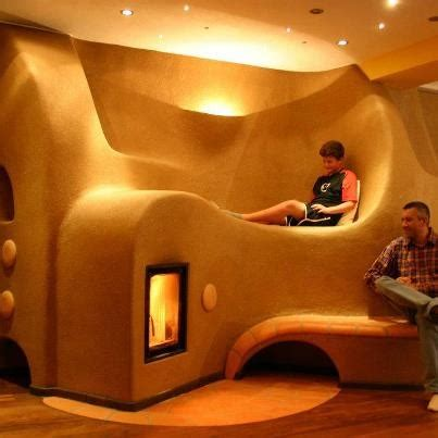 interior design cob by with board pictures a presentation for me this is too cobby sculptural yurk houseboats