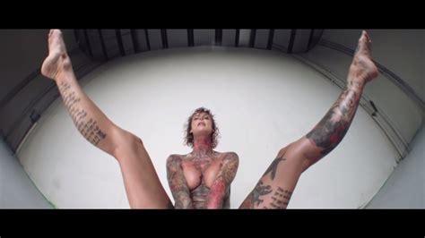 Jennifer Weist Jennifer Rostock Nude And Sexy Photos Gifs Videos Thefappening