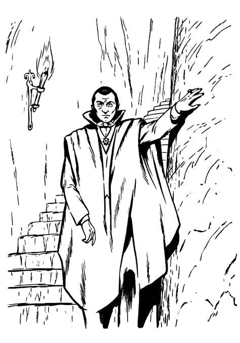 coloring pages for universal studios universal studios coloring pages coloring pages