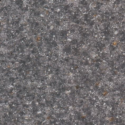 Formica Countertop Colors by Granite Countertop Formica Laminate Colors Pictures To Pin On Pinsdaddy
