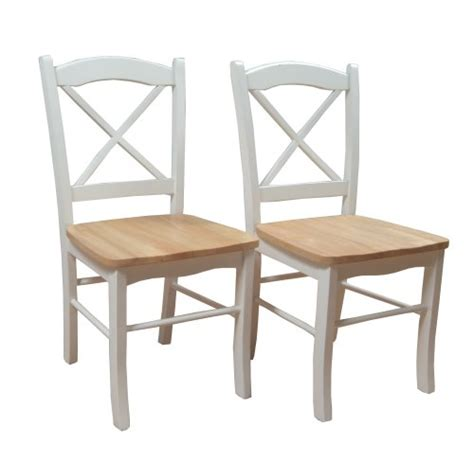target marketing systems set   tiffany dining chairs  import