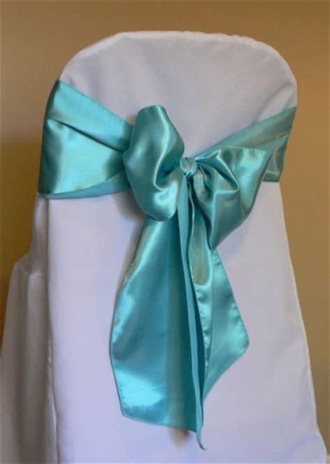 Blue Chair Sashes by Blue Chair Sash Weddingbee Classifieds