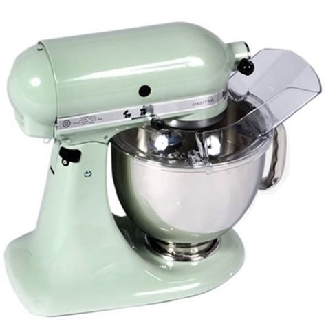 Kitchen Aid Mixer Repair by Kitchen Aid Parts Kitchenaid Parts Dishwasher Manual With