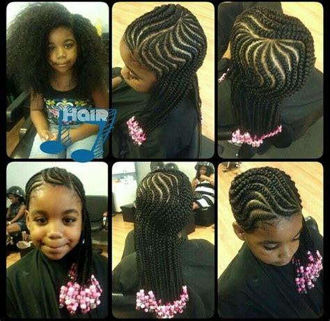 atlanta children braids 1263 best little black girls hair images on pinterest