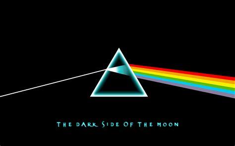 the dark side of the dark side of the moon by fallenboy33 on