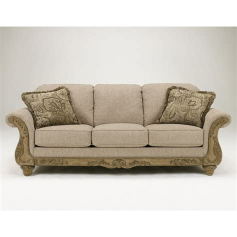 cambridge south coast sofa signature design by