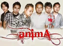 download mp3 gratis anima bintang anima bintang download midi karaoke lirik download