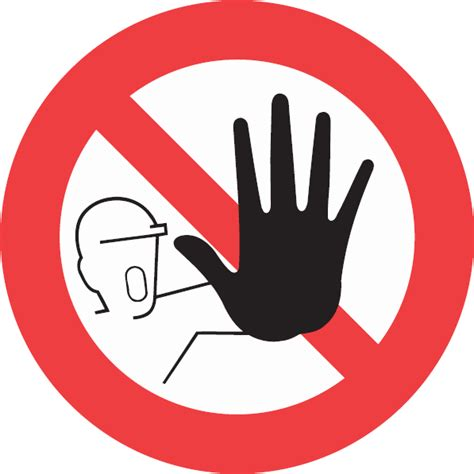 no no how to say no carers northumberland