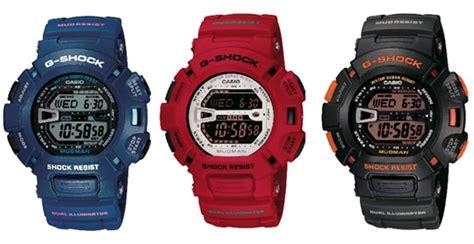 Jam Tangan Pria Digitec Collection Da 5005 Ori Anti Air Black 1 jual jual jam tangan g shock mudman kw ori satsura collection