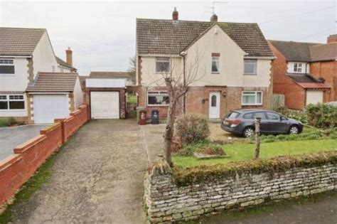 houses to buy in corby 3 bedroom houses for sale in corby northtonshire rightmove