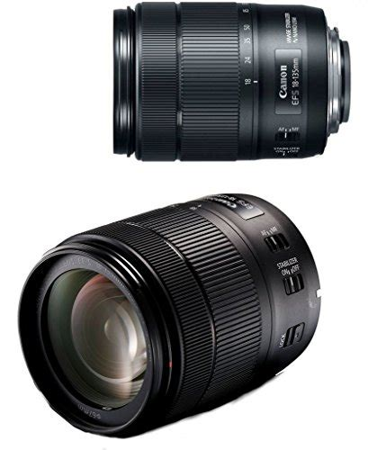 Lensa Canon 55 250mm Is Usm canon eos 80d canon 18 135mm is usm new model lens canon 55 250mm is stm 2 32gb
