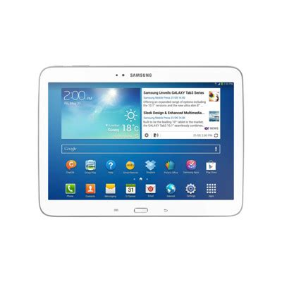 Samsung Tab 3 Gt P5200 302 moved temporarily
