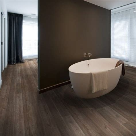 vinyl bathroom flooring bathroom remodel pinterest waterproof flooring for your bathroom berryalloc