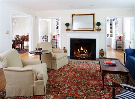 Living Room Rugs Ideas Glorious Overstock Rugs Decorating Ideas
