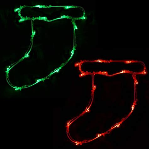 wire frame christmas decoration festive new