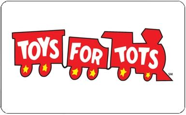 Shop For A Cause Toys For Tots At Overstockcom by Support Toys For Tots With Dlyte