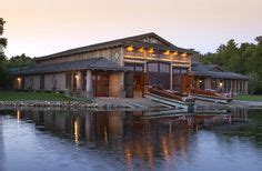 malibu boats brainerd mn 1000 images about floating houses and boat garages on