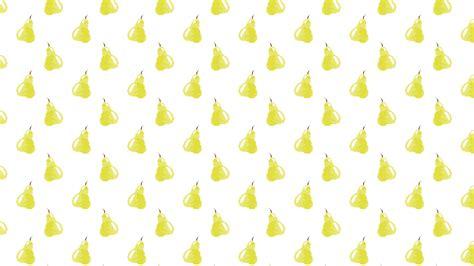 Pineapple Background Kuning gambar wallpaper nanas terlengkap expo wallpaper