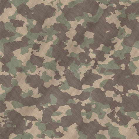 Camouflage Material Background Texture Royalty Free Stock Images Image 9646889 Camouflage Powerpoint
