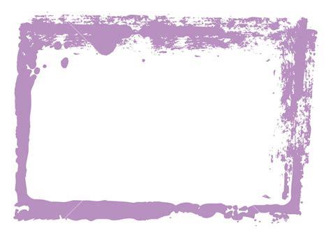 photo frame design vector abstract grunge frame vector design