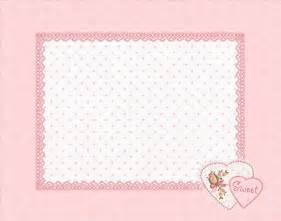 free baby powerpoint templates free powerpoint backgrounds for babies