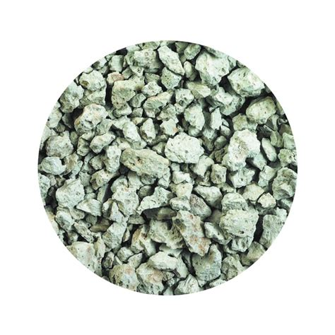 Manganese Zeolite 1 Kg vidaxl co uk ubbink zeolite filter medium 1 8 kg 1374018