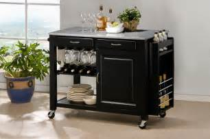 movable kitchen island with breakfast bar movable kitchen island with breakfast bar mobile kitchen