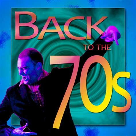 photos from the 70s back to the 70s cd by jagent 7 on deviantart