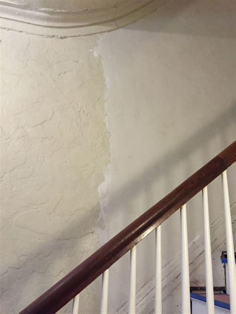 skim coat plaster ceiling integralbook com