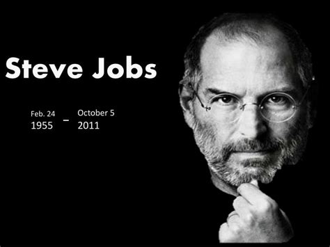 steve jobs powerpoint template choice image powerpoint